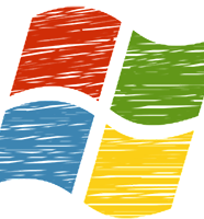 Windows使用Tips