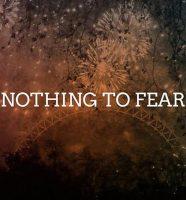 适合做背景音乐BGM的曲子-nothing to fear