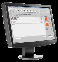 爱色丽配色软件:ifs6 (InkFormulation 6)可以支持的设备