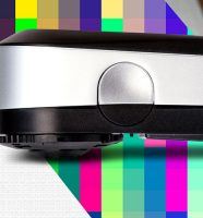 爱色丽新款分光仪:i1Pro3拆箱对比(下)