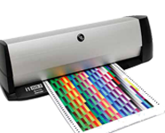 isis2扫描IT8.7-4色表报错问题