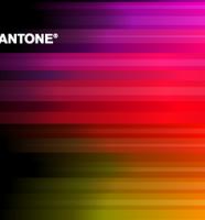 色彩基础:那些常用的色彩术语