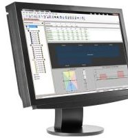 爱色丽色彩品质控制软件 - IQC怎么手动录入标准