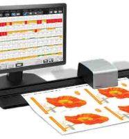 使用excel处理爱色丽intellitrax扫描后的文件——提取指定参数的数据
