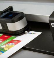 [新资讯] 爱色丽即将发布新款扫描仪: eXact Auto-Scan