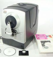 爱色丽停产台式机8400维护案例
