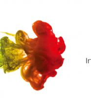 爱色丽油墨配色软件InkFormulation(IFS)厚度校正
