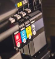 数码打样软件CGS ColorTuner打印机插件下载地址