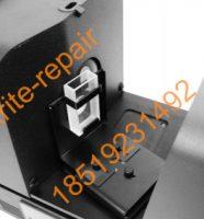 爱色丽台式机透射包使用的几点注意事项