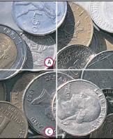 关于图像大小和分辨率的一些知识点